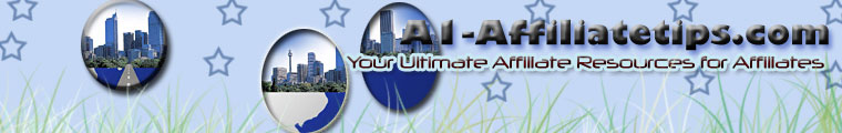 Ultimate Affiliate Resources and Tips